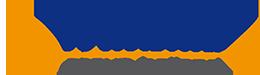 Media Group Holland Logo
