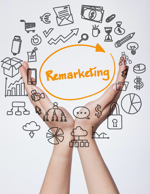 Remarketing campagne, media group holland, online media, online reclame maken, reclame MKB,